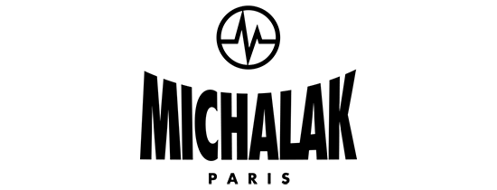 Christophe Michalak