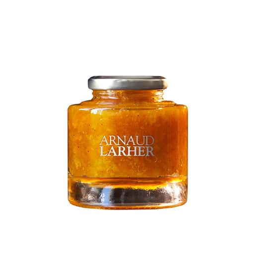 Marmelade Orange 'Extra'