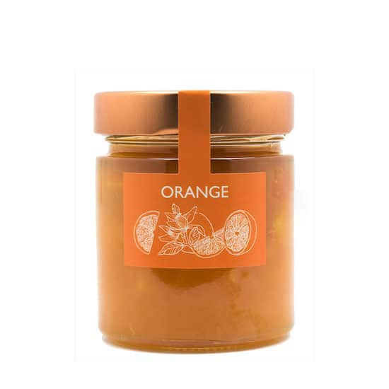 Confiture Orange 'Extra'