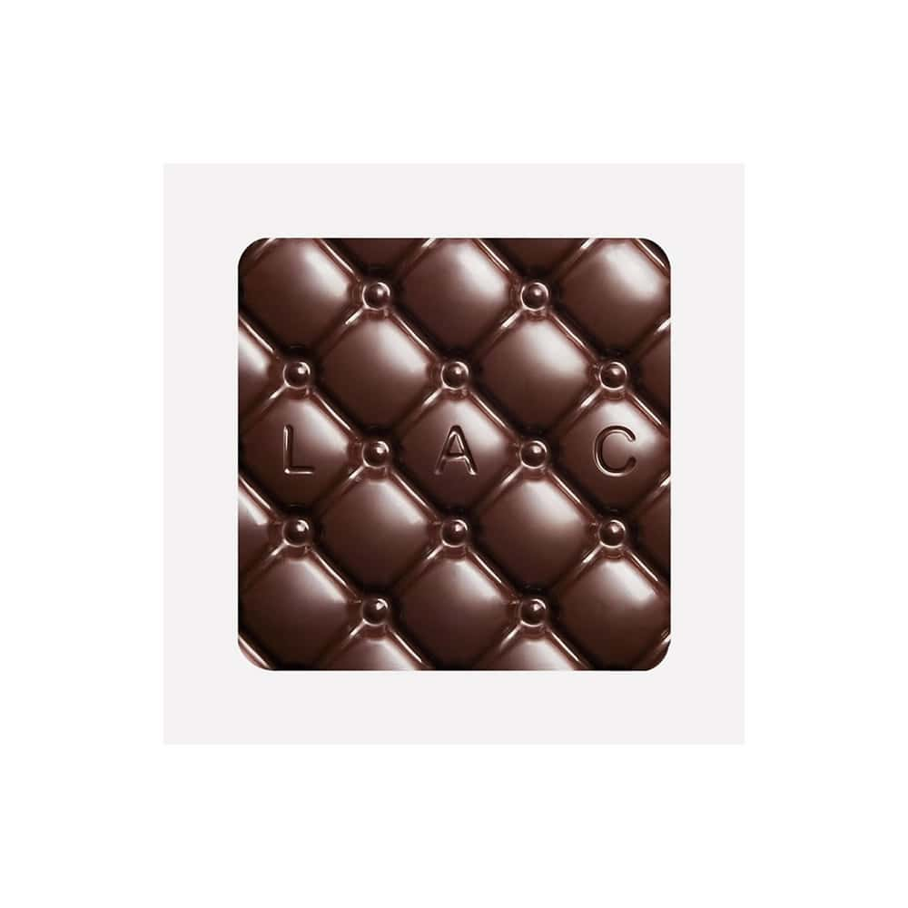 Tablette Chocolat Noir 62% Grand Cru origine Brésil 80g